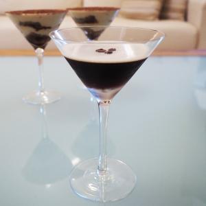 Espresso Recipe Main